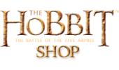 The Hobbit Shop
