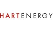 Hart Energy