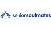 SeniorSoulmates