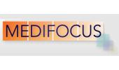 Medifocus