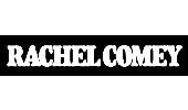 Rachel Comey