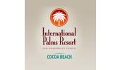 International Palms Oceanfront Resort