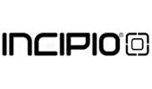 Incipio Technologies