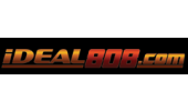 Ideal808