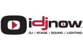 I DJ NOW