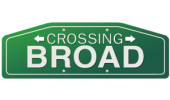 Crossing Broad