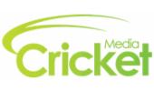 Cricket Magazine Group