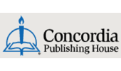 Concordia Publishing House