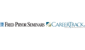 Fred Pryor Seminars & CareerTrack