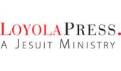 Loyola Press