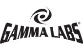 Gamma Labs