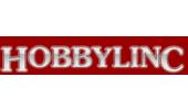 Hobbylinc.com