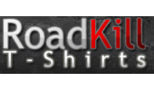 Road Kill T-Shirts
