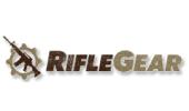 RifleGear