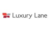 Luxury Lane