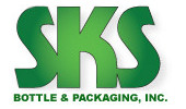 SKS Bottle and Packaging