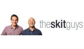 The Skit Guys