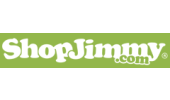 ShopJimmy.com