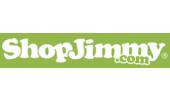 ShopJimmy.com