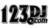 123DJ