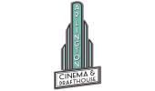Arlington Cinema & Drafthouse
