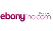 ebonyline.com