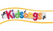 KidSongs.com