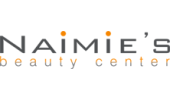 Naimie's Beauty Center