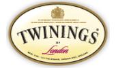Twinings North America