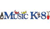 Music K-8