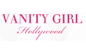 Vanity Girl Hollywood