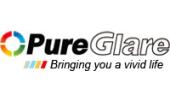 PureGlare