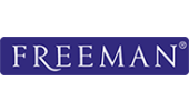 Freeman Beauty Labs