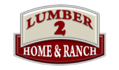 Lumber 2 Home and Ranch