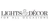 LightsForAllOccasions.com