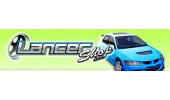 Lancershop.com