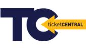 Ticket Central