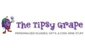 TheTipsyGrape