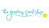 TheGreetingCardShop
