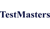 TestMasters