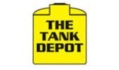 The Tank Depot