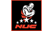 NUC Sports
