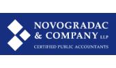 Novogradac & Company