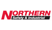 Northern Safety Co.