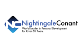 Nightingale-Conant