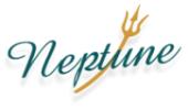 Neptune Cigars