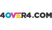 4over4.com