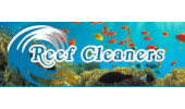Reef Cleaners