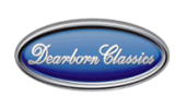 Dearborn Classics