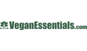 VeganEssentials